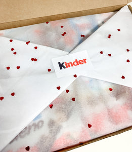 Kinder Luxury Gift Box (Large)