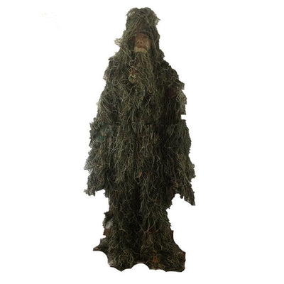 Hunting Camouflage Suit
