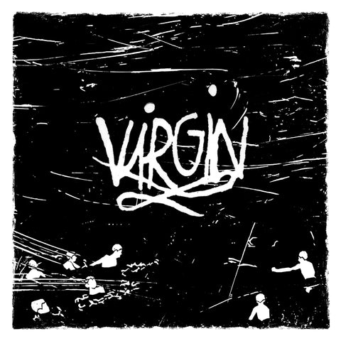 Virgin / The World