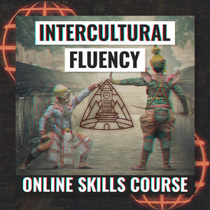 INTERCULTURAL FLUENCY