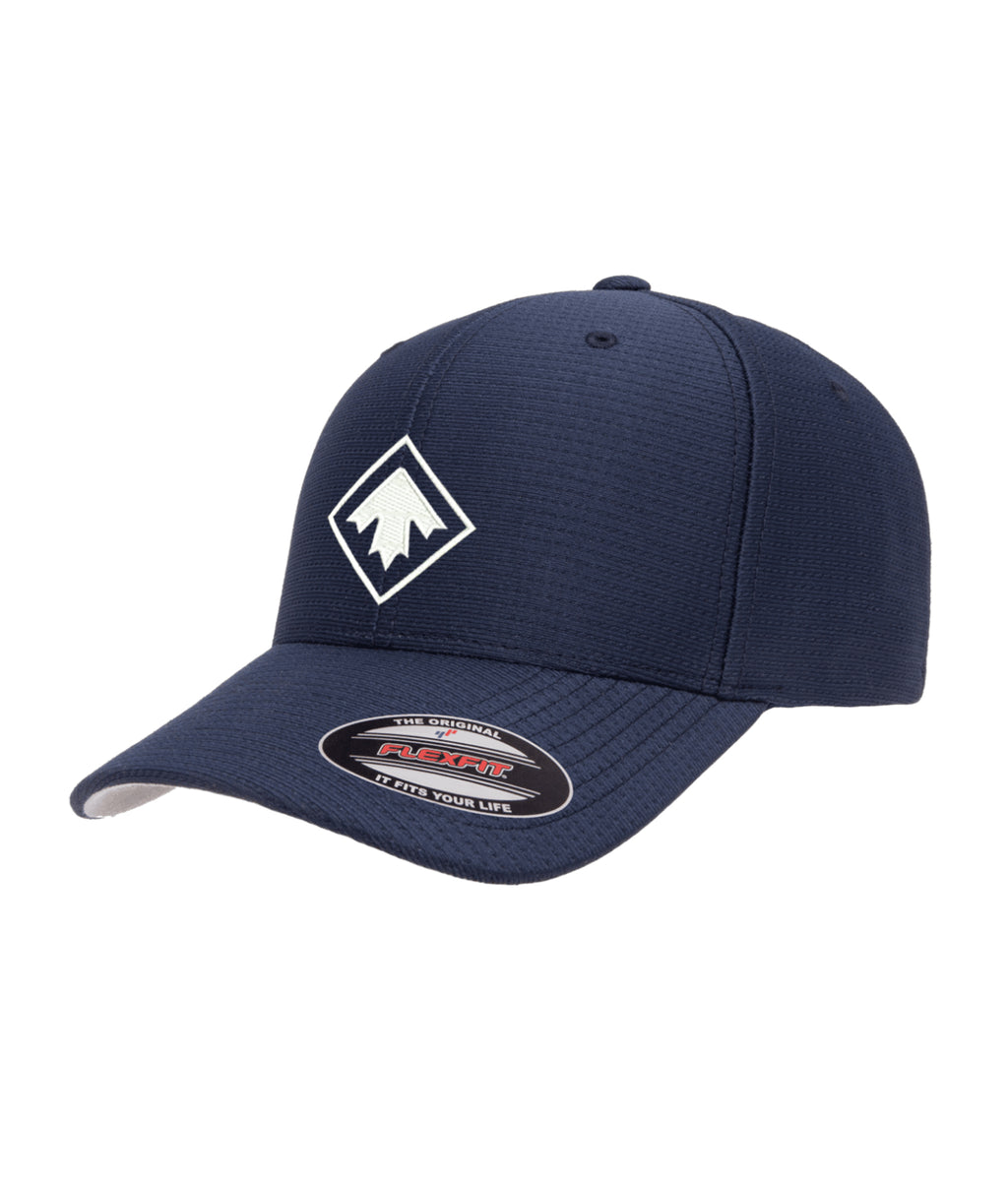 PERFORMANCE BALL CAP
