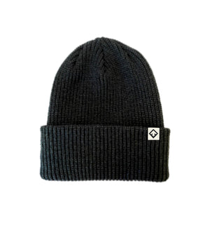 ICON TOQUE