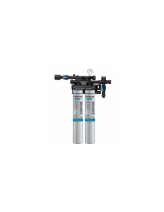 Everpure EV932402 Insurice Twin Ice Filtration System