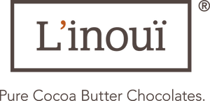 Linoui ~ Chocolates | Pastries | Bakes