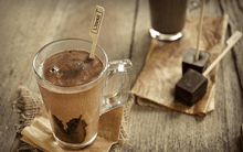 Load image into Gallery viewer, DIY Hot Chocolate Dips