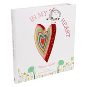 Abramb Appleseed In My Heart (A Book of Feelings) - nini & loli
