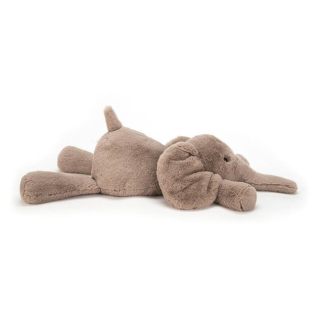 Jellycat Smudge Large Elephant
