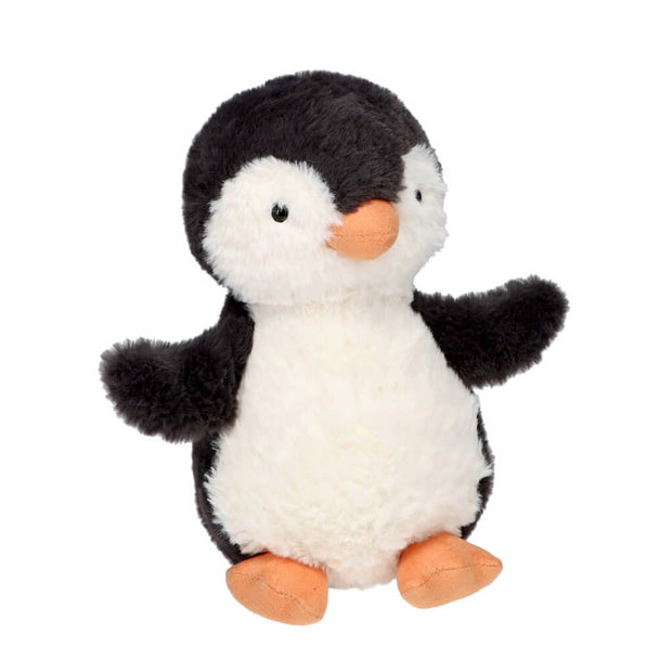 Jellycat Bashful Medium Penguin | NINI and LOLI