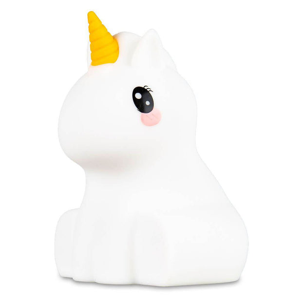 Lumieworld LumiPets LED Night Light  Unicorn