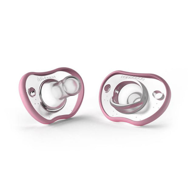 Flexy Pacifier