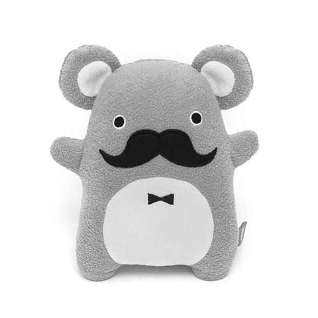 Noodoll Plush Toy Ricedapper