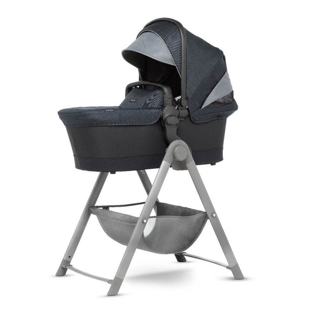 Silver Cross Coast and Wave Bassinet Stand
