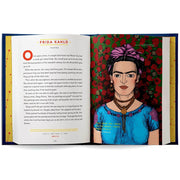Book Good Night Stories for Rebel Girls