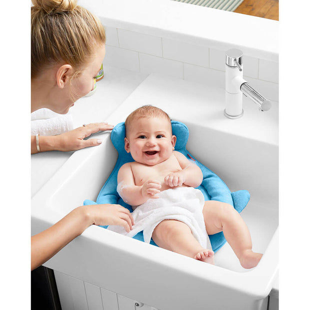 Skip Hop Softspot Sink Bather - nini & loli