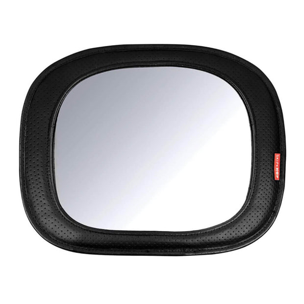 Skip Hop Backseat Mirror Car Accessory