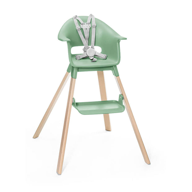 Stokke Clikk High Chair Clover Green - nini & loli
