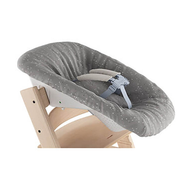Stokke Tripp Trapp Newborn Set  Cover  Sweet Hearts