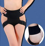 She Snatched Brazilian Butt Lifter Body Shaper