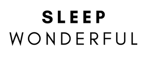 Sleep Wonderful