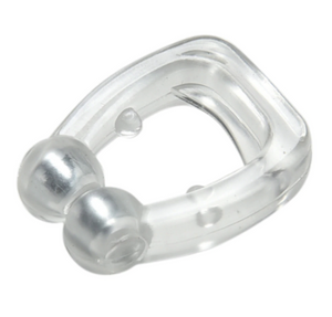 Anti-Snore Nose Clip - Sleep Wonderful