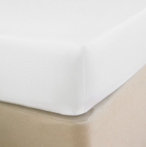 The Emperor Extra Deep Fitted Sheet - Sleep Wonderful