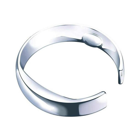 Anti Snore Sleeping Aid Ring - Sleep Wonderful