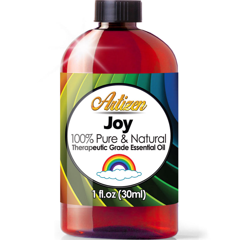 Joy Blend Essential Oil
