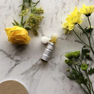 Amelia Skincare Eye Serum