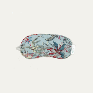 Liberty Blue Eye Mask
