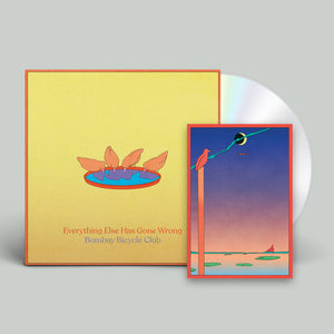 Everything Else Has Gone Wrong Complete Bundle