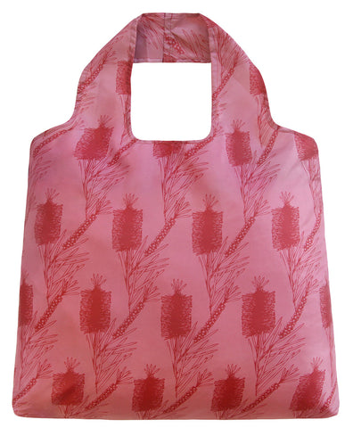 SAKitToMe Bottlebrush Bag