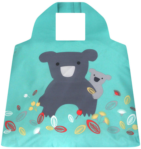 SAKitToMe New Koala Bag