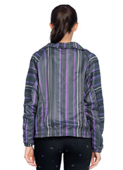 Maaji Rad Stripe Pacific Jacket Limited Edition