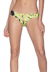 Maaji Shellina Sublime Reversible Bikini Bottom