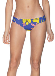 Maaji Maris Sublime Reversible Bikini Bottom