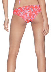 Maaji Waverly Split Reversible Bikini Bottom