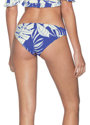 Maaji Swimming Flirt Reversible Bikini Bottom