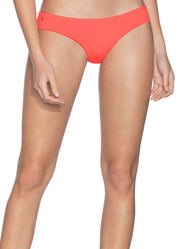 Maaji Coral Reef Sublime Reversible Bikini Bottom