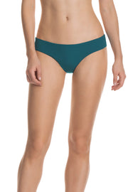 Maaji Rainforest Green Sublime Bikini Bottom