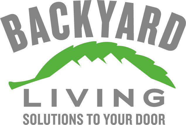 Backyard Living is your online store for all you need for your home, garden, camping and other outdoor needs. Tools, seeds, gardening solutions, camping equipment and much more, so you and your family can enjoy New Zealand's great backyard living.