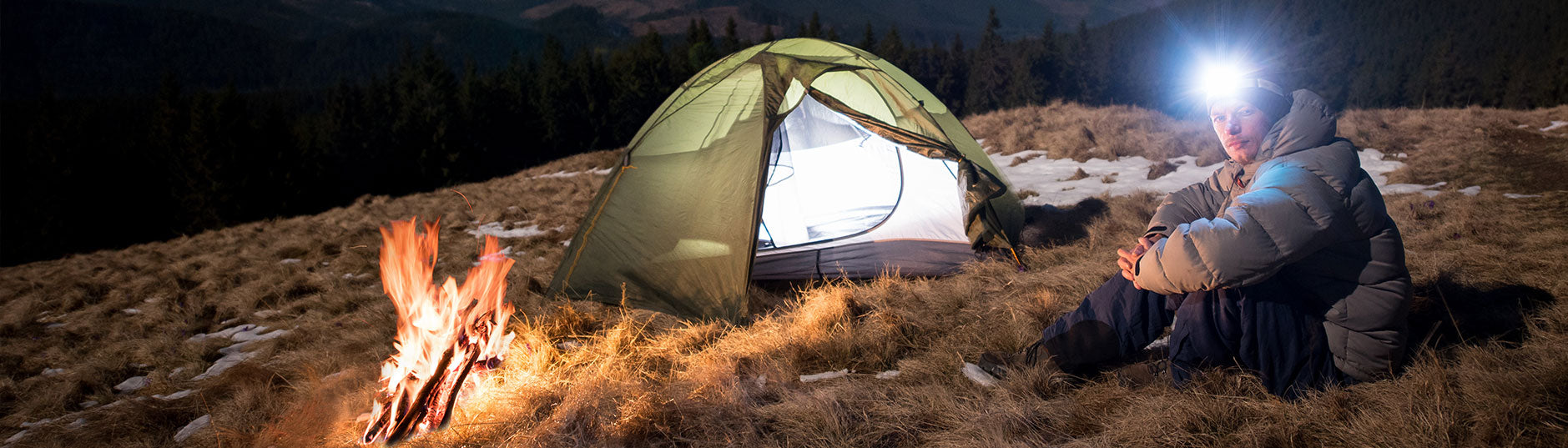 Campmaster Camping Equipment