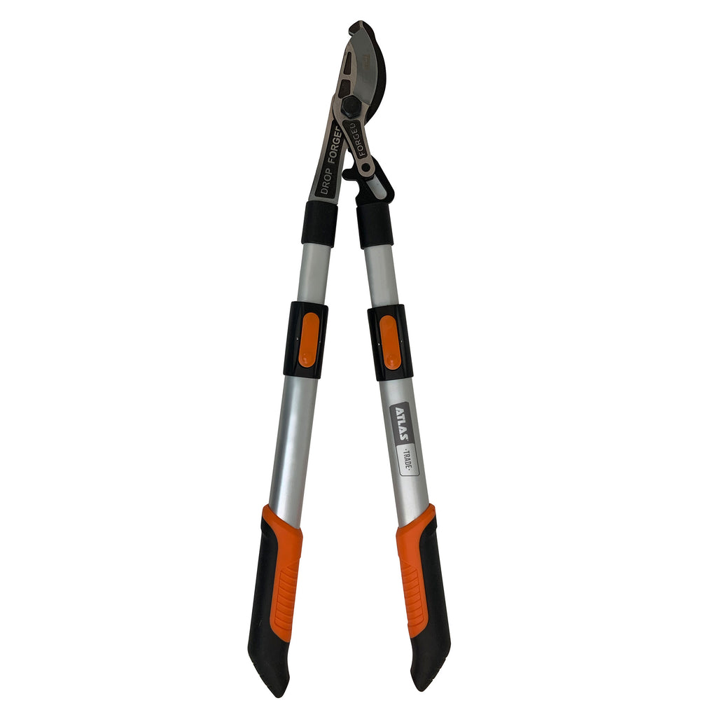 Atlas Trade Telescopic Bypass Loppers