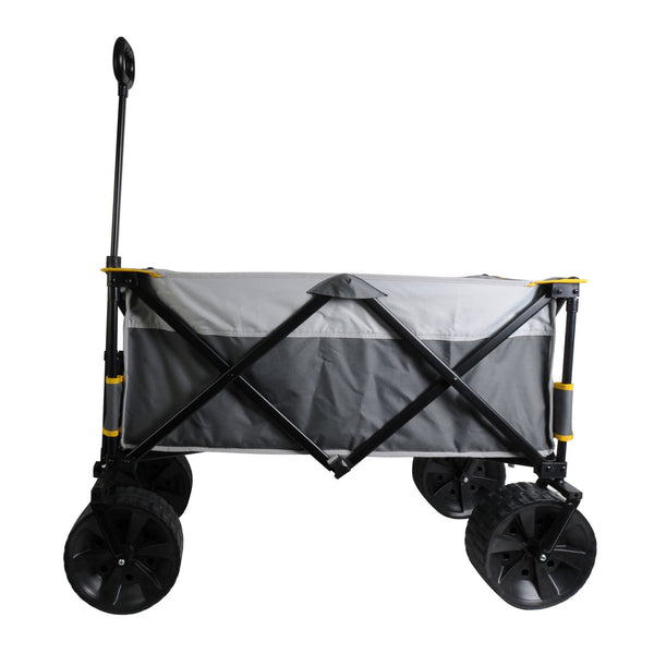 Campmaster Beach Trolley All Terrain