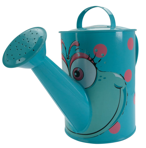 McGregor's Childs Painted Watering Can