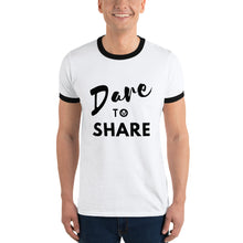 Load image into Gallery viewer, swinger t-shirt slogan quote