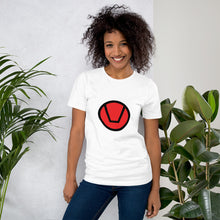 Load image into Gallery viewer, Swinger Symbol T-Shirt