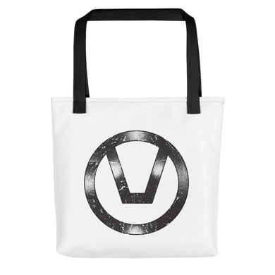 swinger tote bag