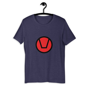 Swinger Symbol T-Shirt