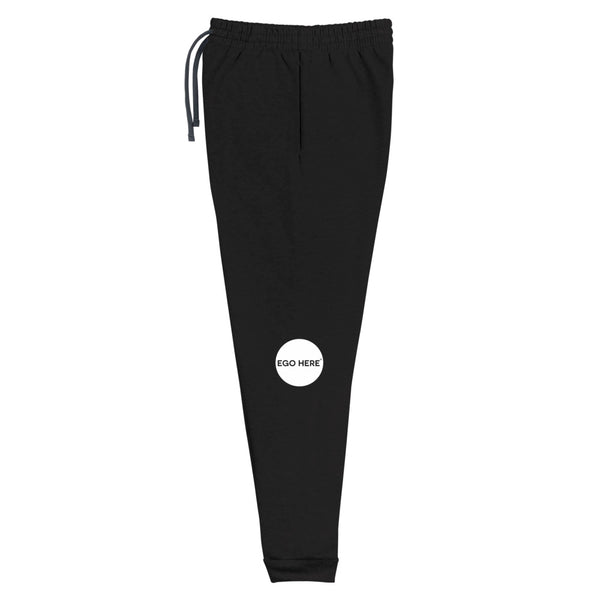 Unisex Little Ego Jogging Pants