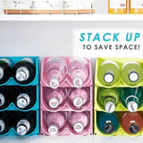Stackable Drinks Storage Rack-4